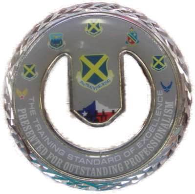 usaf_command-chief_37-trw_recker_cut-out_challenge-coin_2_595