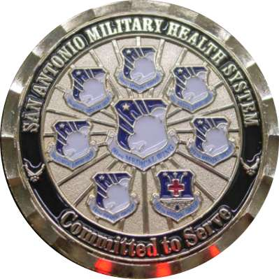 usaf_command-chief_59-mdw_challenge-coin_1_595