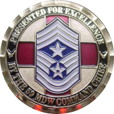 usaf_command-chief_59-mdw_challenge-coin_2_595