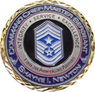 usaf_command_chief_newton_challenge_coin_595