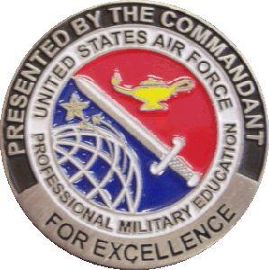 usaf_commandant_airman-leadership_pme_challenge-coin_1