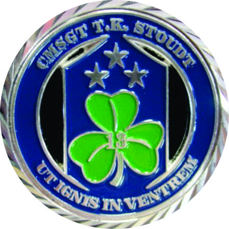 usaf_commandant_chief-stoudt_paul-lankford-center_challenge-coin_1