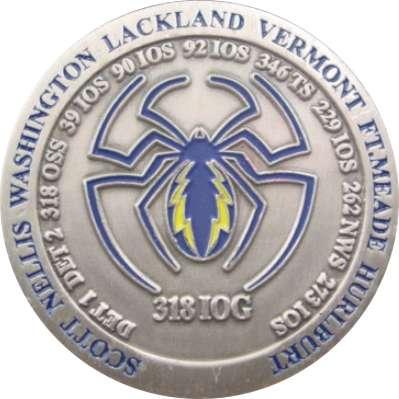 usaf_commander_318-iog_spiders_challenge-coin_1_595