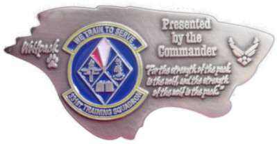 usaf_commander_331-trs_wolfpack_challenge-coin_1_595