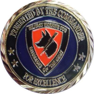 usaf_commander_341-trs_working-dog_challenge-coin_1_595