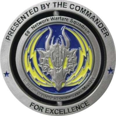usaf_commander_68-nws_challenge-coin_1_595