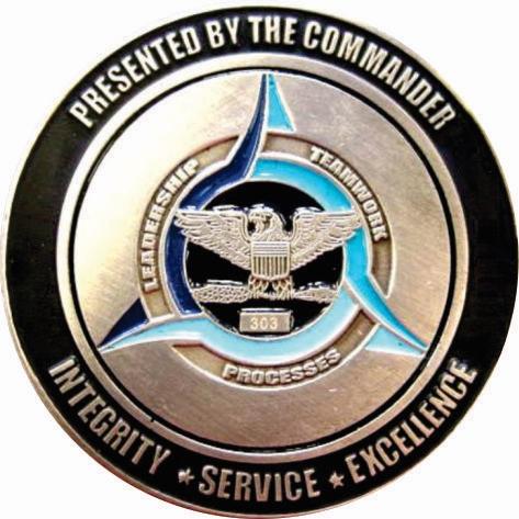 usaf_commander_94-msg_challenge-coin_1