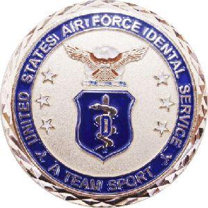 usaf_commander_dental-service_challenge-coin_1_0