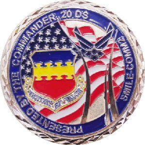 usaf_commander_dental-service_challenge-coin_2_0