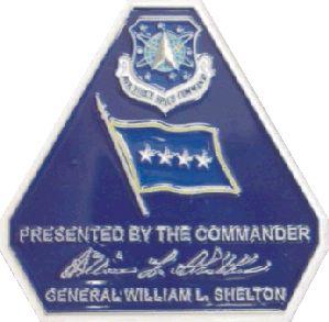 usaf_commander_general_william-l-shelton_4-star_afpc_special-die_challenge-coin_1