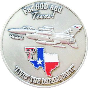 usaf_commander_squadron_149-mdg_colonel-warmoth_challenge-coin_2