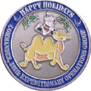 usaf_commander_squadron_386-eog_kuwait_holiday-coin_challenge-coin_1