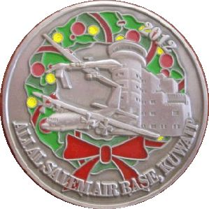 usaf_commander_squadron_386-eog_kuwait_holiday-coin_challenge-coin_2