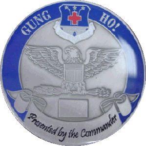 usaf_commander_squadron_559-mdg_challenge-coin_1