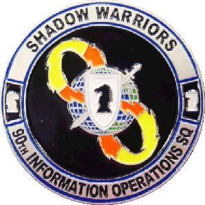 usaf_commander_squadron_90-ios_ninja_challenge-coin_1