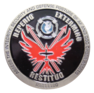 usaf_cyber_assets_challenge_coin_595