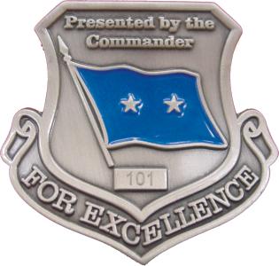 usaf_diecut_commander_challenge_coin_595