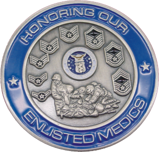 usaf_enlisted_medics_challenge_coin_595