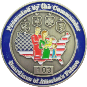 usaf_family_clipart_challenge_coin_595