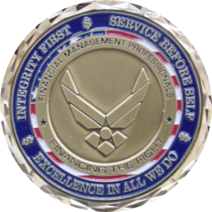 usaf_financial_mgmt_challenge_coin_595