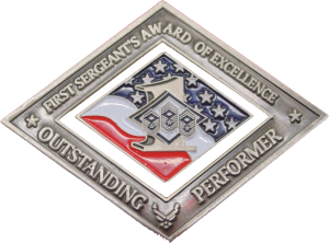 usaf_first_sergeant_spinner_595