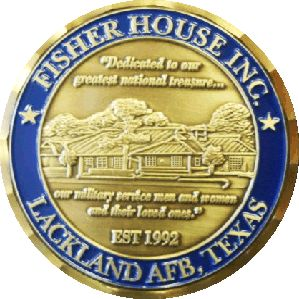 usaf_fisher-house_military-families_challenge-coin_1