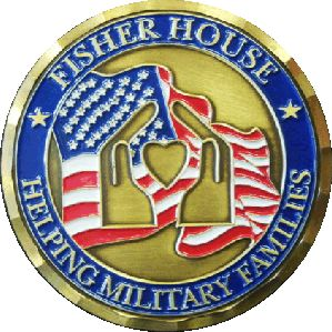 usaf_fisher-house_military-families_challenge-coin_2