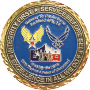 usaf_gateway_to_air_force_challenge_coin_595