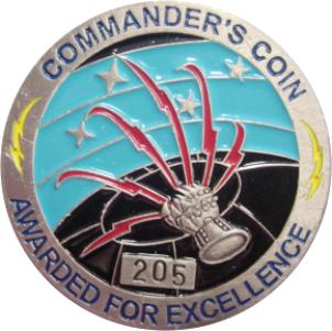 usaf_gauntlet_commanders_challenge_coin_595