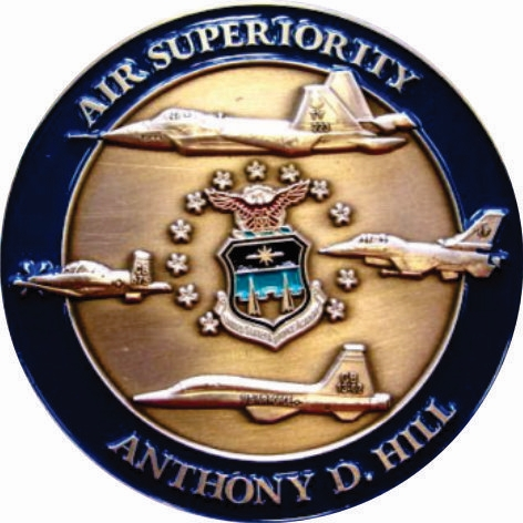 usaf_hill_challenge-coin_2
