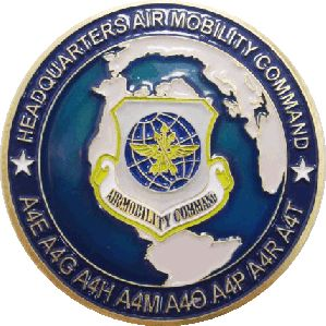 usaf_hq_air-mobility-command_challenge-coin_1
