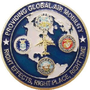 usaf_hq_air-mobility-command_challenge-coin_2