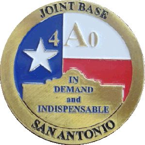 usaf_joint-base-san-antonio_jbsa_4a0_challenge-coin_1