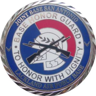 usaf_joint-base_honor-guard_challenge-coin_1_595