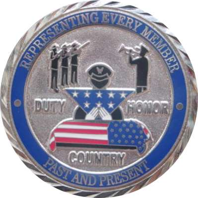 usaf_joint-base_honor-guard_challenge-coin_2_595