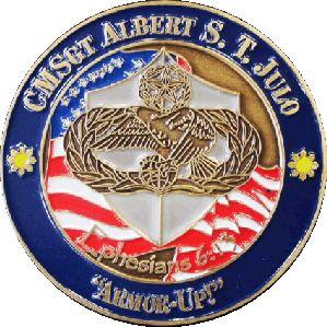 usaf_julo_chief_challenge-coin_2
