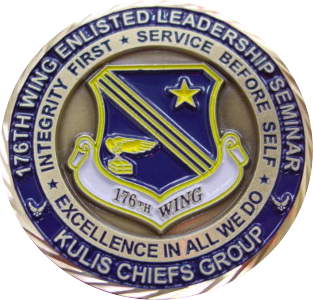 usaf_kulis_chiefs_challenge_coin_595