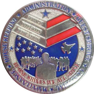 usaf_lackland-inns_challenge-coin_1_595