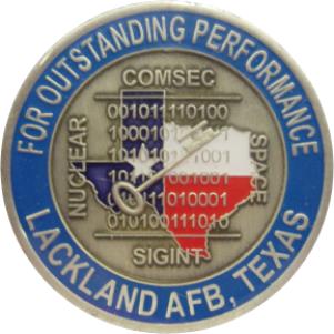 usaf_lackland_afb_challenge_coin_595