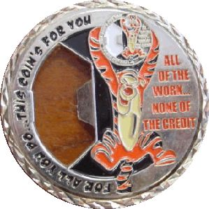 usaf_lin-how-young_tiger_challenge-coin_2