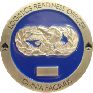 usaf_logistics_readiness_officer_challenge_coin_595