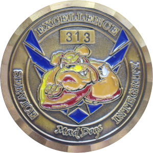 usaf_mad_dogs_challenge_coin_595