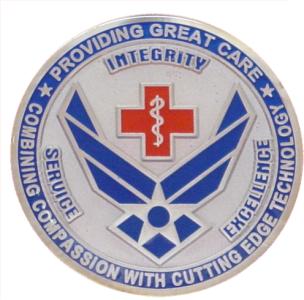 usaf_medical_challenge_coin_595