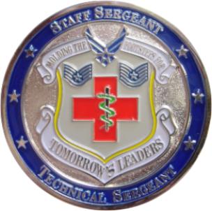 usaf_medical_staff_tech_sgt_challenge_coin_595