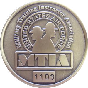 usaf_mtia_challenge_coin_595