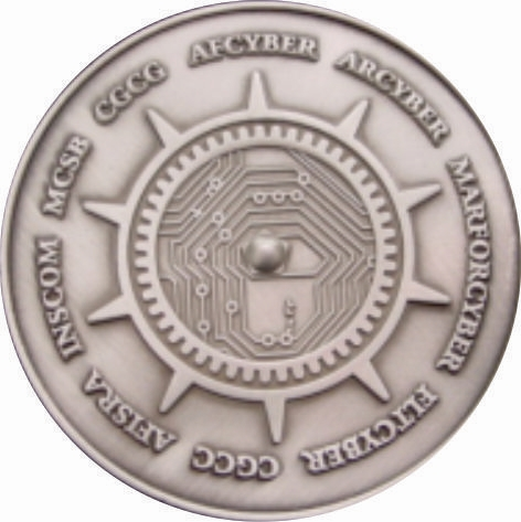usaf_nsa_armed-forces_gyro_challenge-coin_1