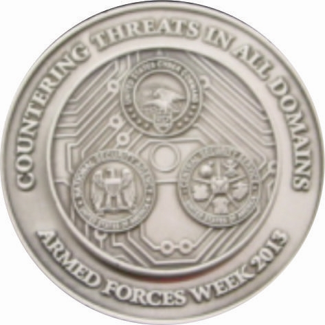 usaf_nsa_armed-forces_gyro_challenge-coin_2