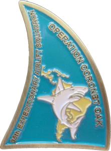 usaf_operation_coronet_oak_challenge_coin_595