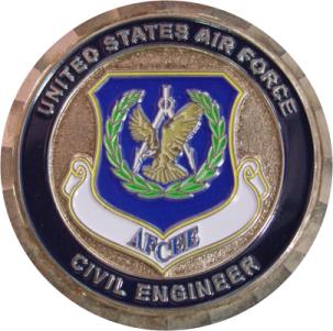 usaf_org_usaf_civil_engineers_challenge_coin_595