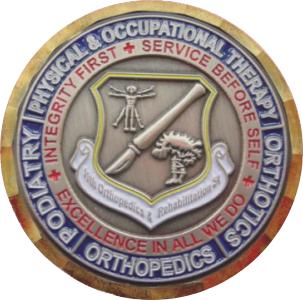 usaf_orthopedics_challenge_coin_595
